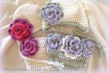 Etsy Baby Items / Post your baby items