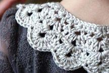 knitty kitty knitting