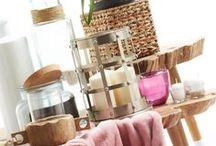 Decoración | KAVEHOME / La mejor decoración y más chic, encuéntrala en Kavehome.com