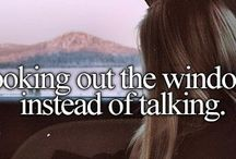 | Just Girly Things |