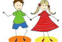 """Kuntabunt   Was tun bei...? Wenn unsere Zwillinge einmal krank sind... / Blogbeiträge der Kategorie """"Was tun bei...?"""" von www.kuntabunt.de sowie weitere Hilfestellungen, wenn ein Kind mal krank sein sollte"""