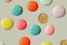 Dotty about Dots & Spots