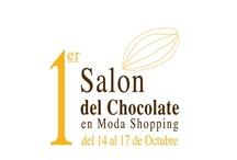 Galería del I Salón del Chocolate