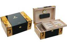 VinBro Cigar Humidors / VinBro Cigar Humidors,Cigar Boxes,Cigar Leather Cases,Cigar Humidor Sets,Wood Boxes...http://www.vinbro.com/product/cigar-humidors/  Email: info@vinbro.com
