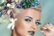 All things Emerald / #color of the year! #Emerald #Fashion, #accessories and more. Everything #Emerald