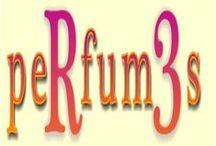 peRfum3s / Venta de Perfumes 100% Originales.  Para Dama, Caballero, Niñ@s.