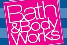 Gel Antibacterial / Venta de Geles Antibacteriales mini pocket, cremas, etc.de la marca reconocida Bath & Body Works