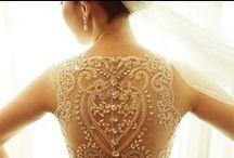 Love Desses Inspiration / Vestidos lindos para o grande dia...