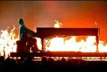 The Grammy Awards / Music's Biggest Night!