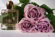 Trussardi- Delicate Rose