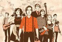 2014 Juno Awards!  / 43rd Annual Juno Awards!