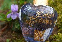 Lolita Lempicka EDP