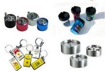 VinBro Cigarette Accessories / Cigarette Ashtrays,Cigarette Cases,Cigarette Lighters,Cigarette Rollers,Tobacco Grinders...http://www.vinbro.com/products/cigarette-accessories/