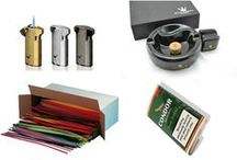VinBro Pipe Accessories / Pipe Ashtrays,Pipe Tools,Pipe Lighters,Pipe Stands,Pipe Pouches,Pipe Cleaners,Pipe Filters,Tobacco Pipes...http://www.vinbro.com/products/pipe-accessories/
