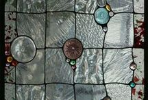 Glass Works - Stained Glass - Mosaic Art