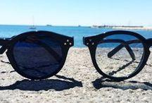 Sunglasses / The new Vintage Style Sunglasses!!!