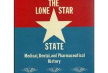Medical - Lone Star State Medical Association ...