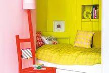 Alba'Room