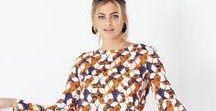 Madcap England - Womens Fashion / Madcap England's Womens Clothing Range.