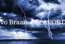 Blog do Maransa / Blog sobre política, Economia e o dia-a-dia de Manaus, Amazonas e do Brasil.