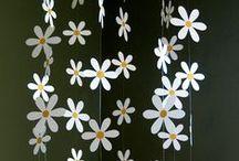 kikelet / tavaszi dekorációk, virágok,