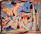 Álvaro Siza Collection / #ferreiradesa #alvarosiza #alvarosizacollection #rugs