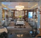 Hotel Imperial, Austria / #ferreiradesa #hotelimperial #austria #rugs