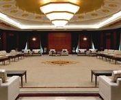 KUWAIT NATIONAL GUARD, KUWAIT / #ferreiradesa #kuwaitnationalguard #kuwait #rugs