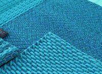 Blue inspiration / #ferreiradesa #blue #blueinspiration