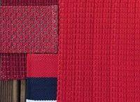 Red inspiration / #ferreiradesa #red #redinspiration
