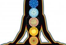 Food and Energy Healing
