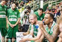 Sport - Basket