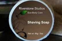 Scent-Free: Shaving / Shaving Cream, Shave gel, Shave oil, grooming supplies available in Canada. Fragrance-free, unscented, and free of essential oils. / by Scent-Free Canada