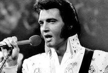 Elvis P