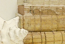 Book Arts / by James Hart