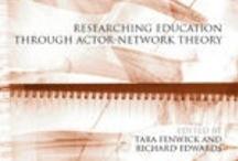 Libros digitales seleccionados título a título / Accesibles a través del catálogo Jabega. No olvides registrarte en la plataforma.