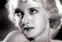 Bette D.