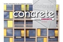 Concrete Magazine February 2013