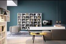 >> Wohnzimmermöbel << / Wohnideen für ein modernes Wohnzimmer. Wir suchen für euch die interessantesten Wohnzimmermöbel. Tipps und Ideen von euch sind auch immer gerne willkommen! :