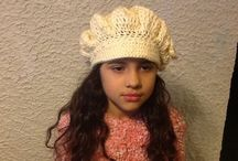 Crochet .......so cute.......maravilha / Crochet diversos / by Andreia Lessa
