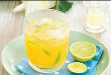 Drink to Detox