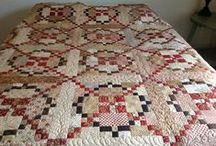 quilts/lappetepper