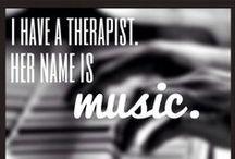 < Musica > / Per gli amanti dei meme musicali..