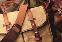 handbags/vesker