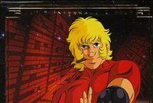 Cover Dvd - Cobra