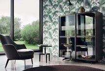 >> Esszimmermöbel << / In dieser Pinnwand haben wir für dich Esszimmermöbel, wie Stühle, Esstisch, Kommoden und Küchenzeilen gesammelt. Hast du auch ein Exemplar, dann bitte teile es in unserer Pinnwand!