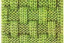 Knitting / Neulontaideoita ja ohjeita