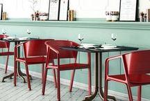 >> Stühle << / Die besondere Sitzgelegenheit für zuhause. Außergewöhnliche und ganz besonder Stühle die man nicht jeden Tag sieht. Hoher Sitzkomfort garantiert!  Habt Ihr eine Empfehlung, schickt uns eine Nachricht.