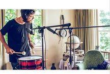 Bands / singer / .