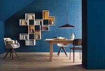>> Regale << / Bücherregal, Wandregale und Standregale sind ein toller Aufbewahrungsort für Bücher. Wir zeigen euch in dieser Wohnwand die schönsten Regale.